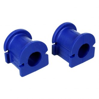 MOOG® - Front Stabilizer Bar Bushing Kit