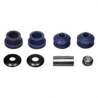 MOOG® - Sway Bar Link Repair Kit
