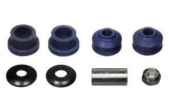 MOOG® - Front Sway Bar Link Repair Kit