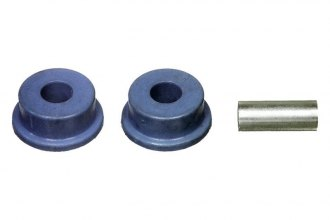 MOOG® - Front Track Bar Bushing