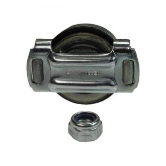 MOOG® - Front Lower Outer Ball Joint