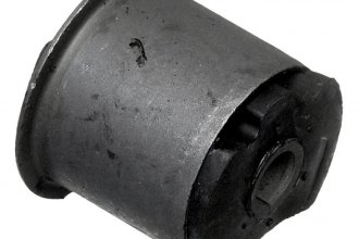 MOOG® - Rear Axle Support Bushing