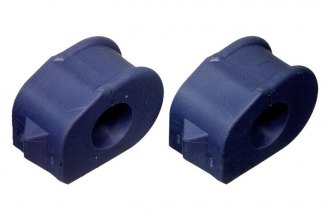 MOOG® - Sway Bar Bushing