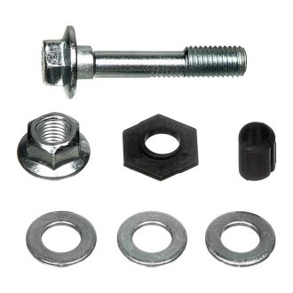 MOOG® - Alignment Camber Kit, at Front Lower Strut Mount