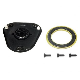 MOOG® - Shock and Strut Mount