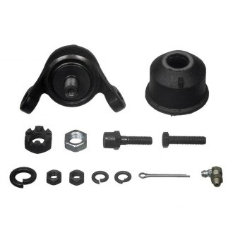 MOOG® - Front Bolt-in Type Ball Joint