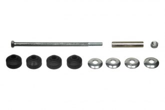 MOOG® - Front Sway Bar Link Kit