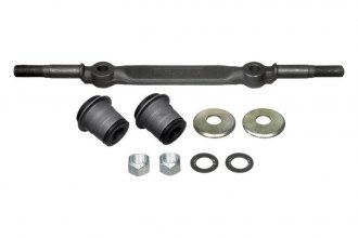 MOOG® - Front Upper Control Arm Shaft Kit
