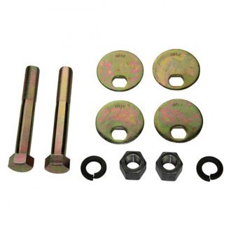 MOOG® - Problem Solver™ Rear Alignment Camber Kit