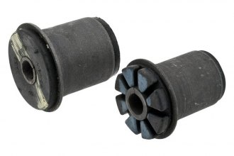 MOOG® - Front Lower Control Arm Bushing Kit