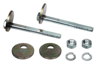 MOOG® - Front Upper Alignment Camber / Caster Bolt Kit