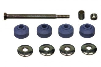 MOOG® - Sway Bar Link Kit