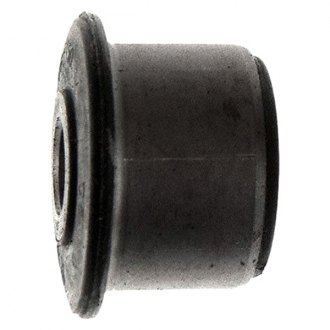 MOOG® - Front Lower Shock Absorber Bushing