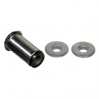 MOOG® - Steering Idler Arm Bushing Kit