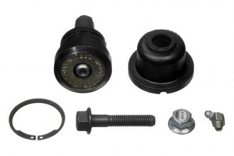 MOOG® - Front Lower Ball Joint