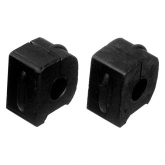 MOOG® - Stabilizer Bar Bushing Kit
