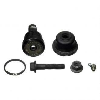 MOOG® - Front Lower Press-in Type Ball Joint