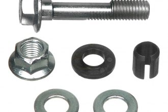 MOOG® - Alignment Camber / Caster Bolt Kit