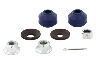 MOOG® K7300 - Front Sway Bar Link Repair Kit