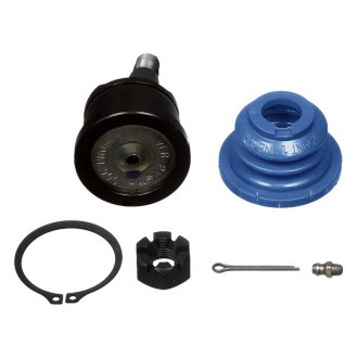 MOOG® - Front Ball Joint