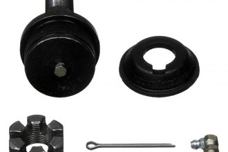 MOOG® K80026 - Front Upper Ball Joint