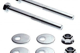MOOG® - Front Lower Control Arm Alignment Camber Bolt Kit