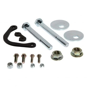 MOOG® - Front Lower Alignment Caster/Camber Kit