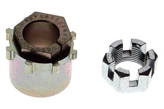 MOOG® - Front Alignment Caster / Camber Bushing