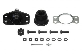 MOOG® - Front Upper Ball Joint