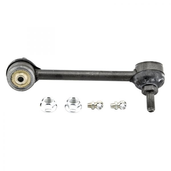 Moog K80583 Stabilizer Bar Link Kit