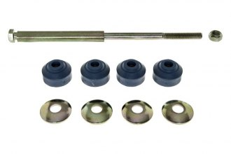 MOOG® K80631 - Front Sway Bar Link Kit
