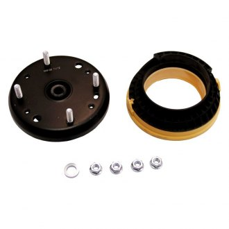 MOOG® - Strut Mounting Kit
