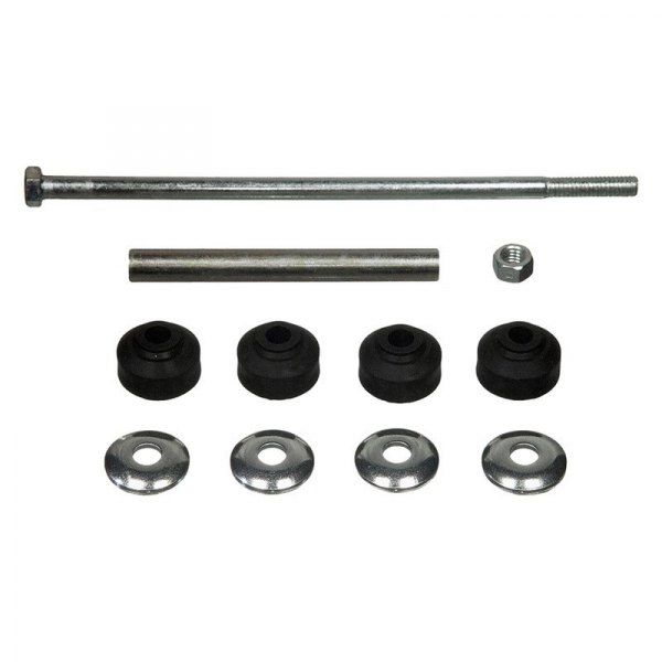 MOOG® - Front Driver or Passenger Side Stabilizer Bar Link Kit
