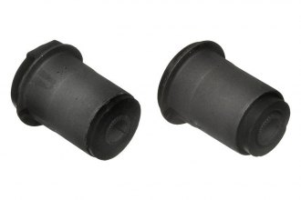 MOOG® - Control Arm Bushing Kit