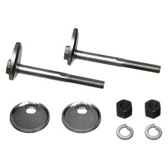 MOOG® - Alignment Camber Kit