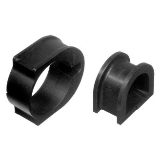 MOOG® - Rack and Pinion Mount Bushing