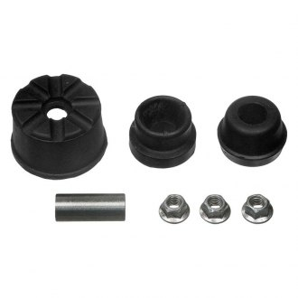 MOOG® - Front Upper Strut Mounting Kit