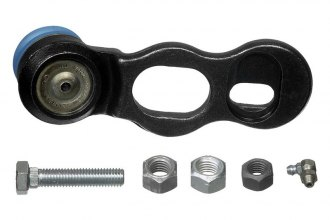 MOOG® K8678 - Front Upper Ball Joint