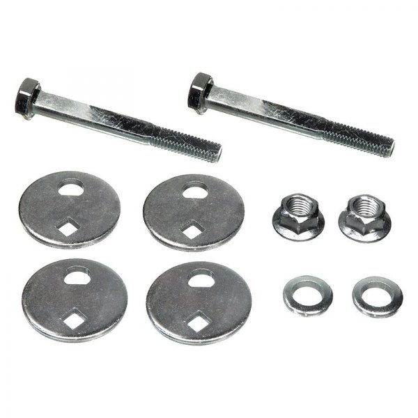 Ford F-150 2004 Alignment Caster/Camber Kit