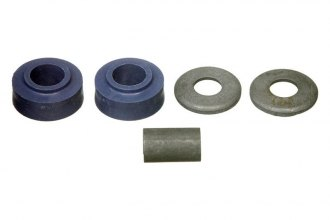 MOOG® - Front to Control Arm Sway Bar Bushing Kit