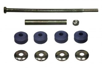 MOOG® - Standard Design Front Sway Bar Link Kit