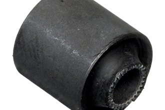 MOOG® - Rear Lateral Arm Bushing