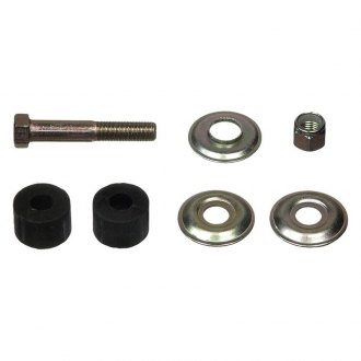 MOOG® - Rear Stabilizer Bar Link Kit
