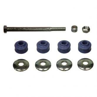 MOOG® - Heavy Duty Design Front Stabilizer Bar Link Kit