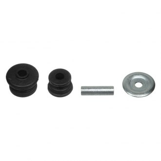 MOOG® - Rear Shock Mounting Kit