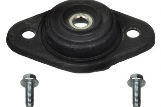 MOOG® - Rear Strut Mount