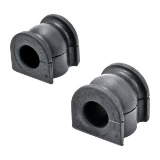 MOOG® - Split Design Stabilizer Bar Bushing Kit