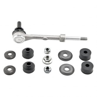 MOOG® - Stabilizer Bar Link