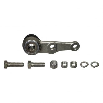 MOOG® - Front Driver Side Lower Bolt-on Type Ball Joint