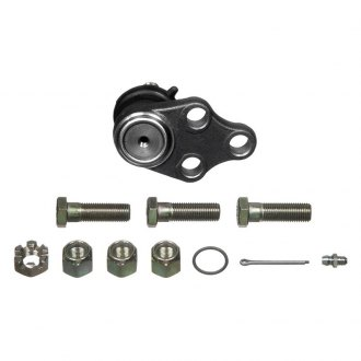 MOOG® - Front Lower Bolt-in Type Ball Joint